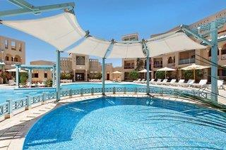 Hotelbild von Mosaique