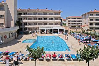 Pierre & Vacances Apartamentos Estartit Playa