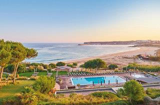 Hotelbild von Martinhal Sagres Beach Family Resort Hotel