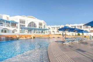 Cyrene Grand 5*, Montazah (Ras Nasrani Bay) ,Egypt