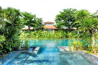 Hotelbild von Fusion Maia Da Nang