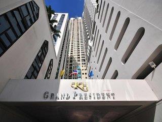 GRAND PRESIDENT