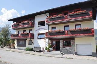 Hotelbild von Eschbacher Piesendorf