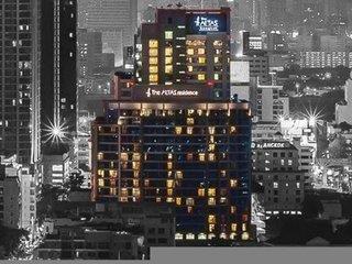 Hotelbild von The Aetas Bangkok