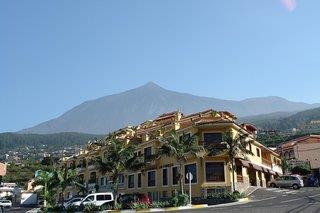 Hotelbild von Estrella del Norte