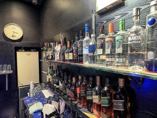 Smana Hotel Al Raffa 3*, Dubai ,Spojené arabské emiráty