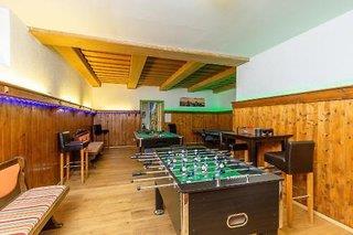 Rupertihof 3*, Ainring ,Nemecko