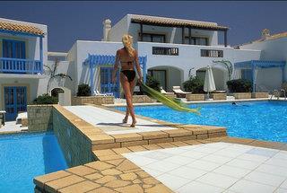 Hotelbild von Aldemar Knossos Villas