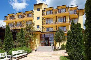 Yalta Family Hotel - 1 Popup navigation