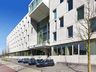 Hotelbild von art´otel Cologne, by park plaza