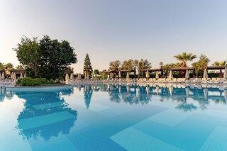 Hotelbild von Seamelia Beach Resort & Spa