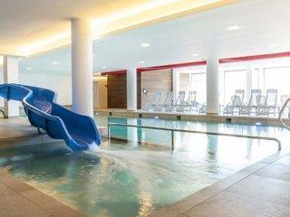 Hotelbild von Centro Vacanze Veronza - Hotel Resort & Spa / Clubresidence
