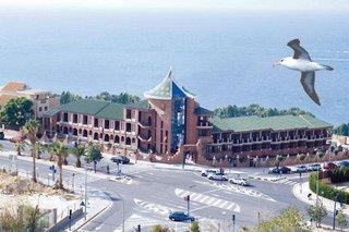 Boutique Hotel Calas de Alicante