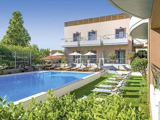 Hotelbild von Libyan Princess