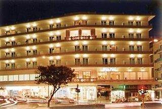 Hotelbild von Kydon The Heart City Hotel