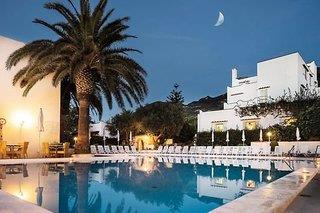 Royal Palm Terme - Forio (Insel Ischia)
