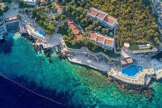 Wind Rose Resort by Karisma 1