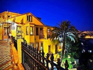 Grand Hotel Gervasoni