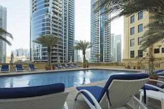 Suha Hotel Apartments 1