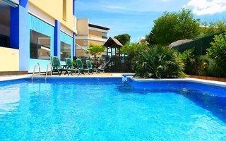 Costa Verde Rentalmar