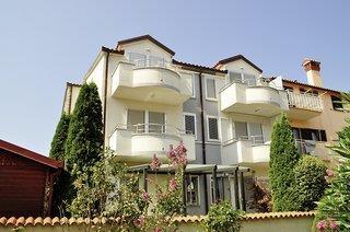 Villa Vaal
