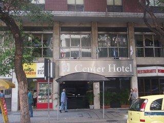 Hotel Atlantico Avenida - 1 Popup navigation