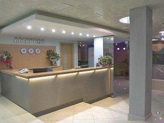 Hotelbild von DIVESTA