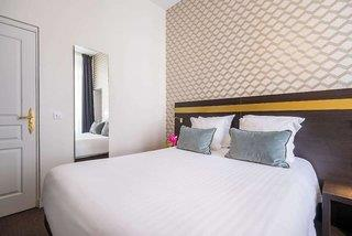 La Malmaison, an Ascend Hotel Collection Member - 1 Popup navigation
