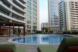 Time Oak Hotel & Suites - Dubai