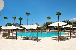 Toxotis Hotel & Apartments - 1 Popup navigation