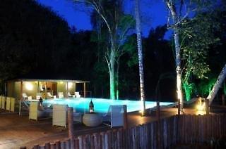 La Cantera Jungle Lodge - 1 Popup navigation