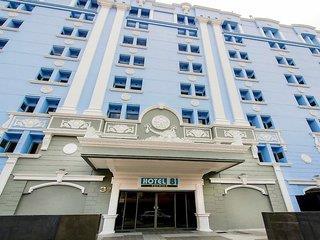 Hotel 81 - Premier Star