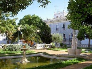 Hotelbild von De Moura