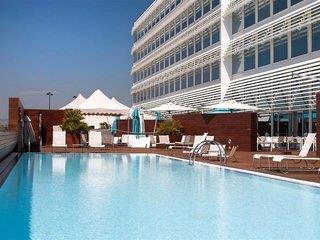 Hotelbild von Hiberus
