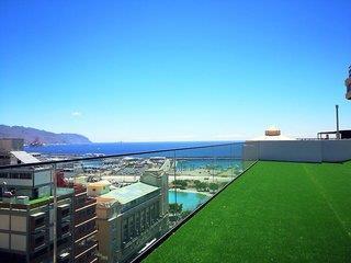 Hotelbild von Adonis Capital