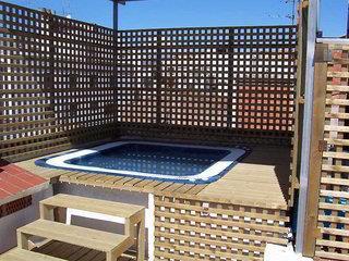 Hotelbild von Maremagnum Lloret