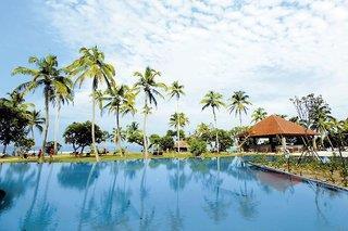 Hotelbild von Hikka Tranz by Cinnamon