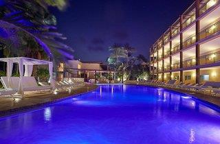 Hotelbild von Divi Aruba All Inclusive