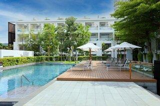 Hotelbild von X2 Vibe Phuket Patong