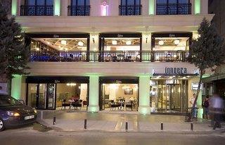 INNPERA HOTEL INT...