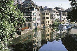 The Originals des Princes Strasbourg Centre