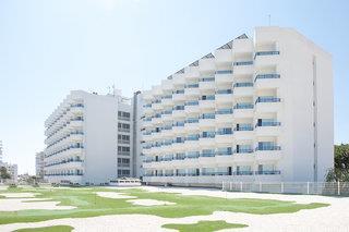 Hotelbild von Puertobahia & Spa