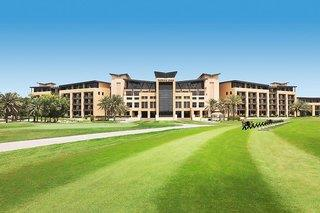 Hotelbild von The Westin Abu Dhabi Golf Resort & Spa