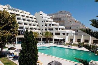 Hotelbild von Atlantida Sol