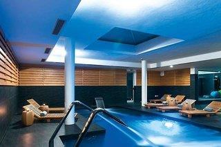 Hotelbild von Furadouro Boutique Hotel Beach & Spa