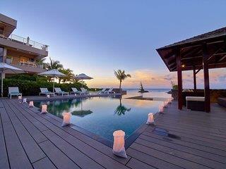 lov.Bon Azur Luxury Suites & Penthouses
