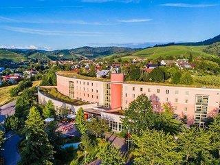 Dorint Hotel Durbach