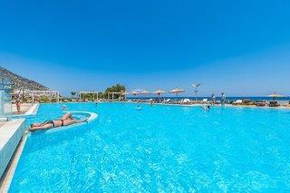 Akti Palace Resort & Spa