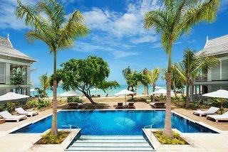 Hotelbild von The St. Regis Mauritius Resort