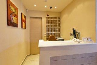 5 Tage in Rhodos StadtAmaryllis